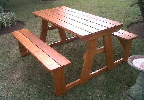 timber outdoor furniture is best for your own backyard rh presimetrics com timber outdoor furniture gumtree timber outdoor furniture nz